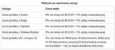 https://www.tax-pol.pl/formularz.php?kod=1171