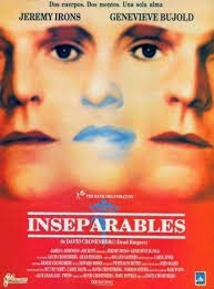 Inseparables film