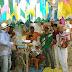Vila Junina promete animar o distrito de Ponto de Serra Preta na semana do São João