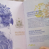 New tamper-proof, sexy Philippine e-passport now available