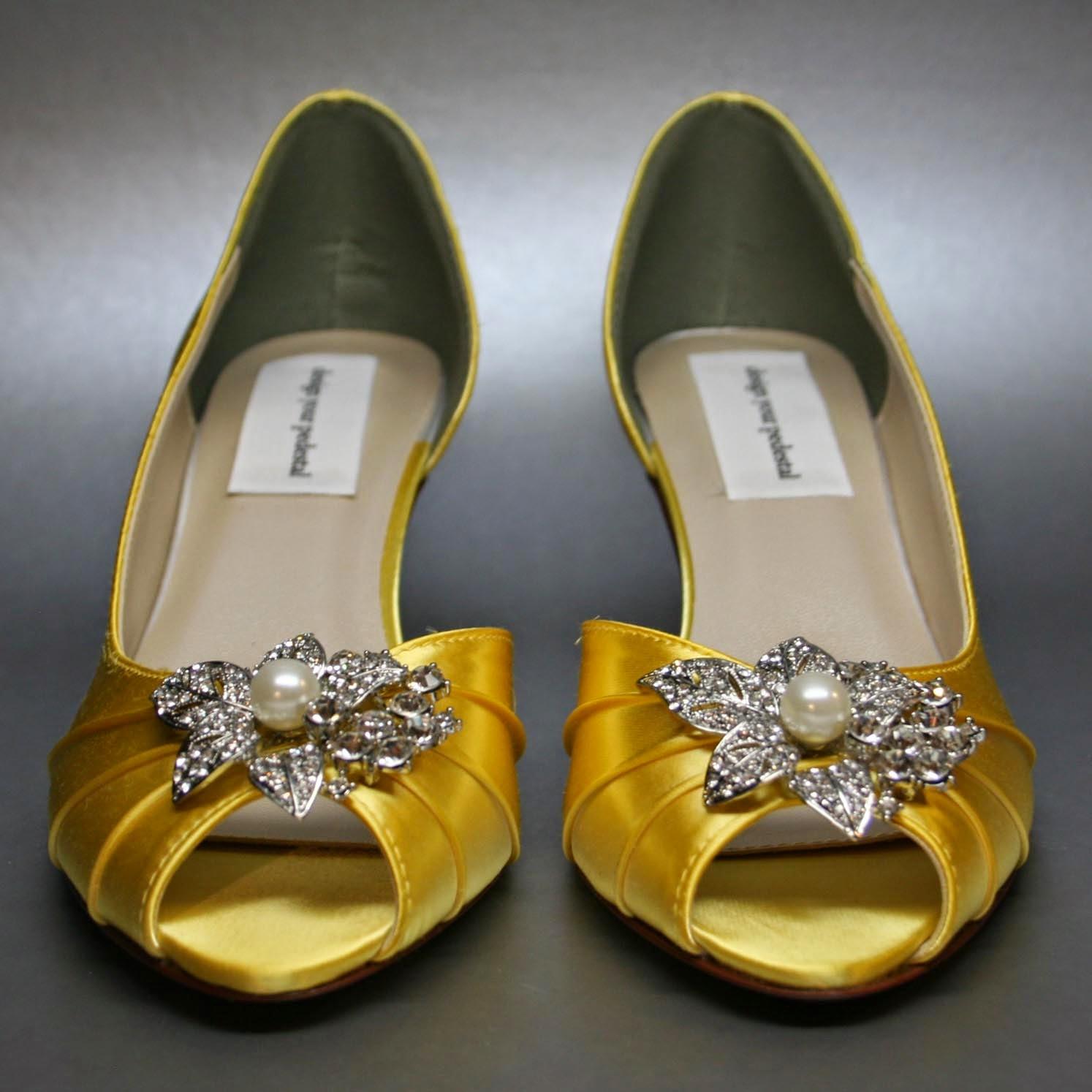 Wedding Dresses Ideas April 2015