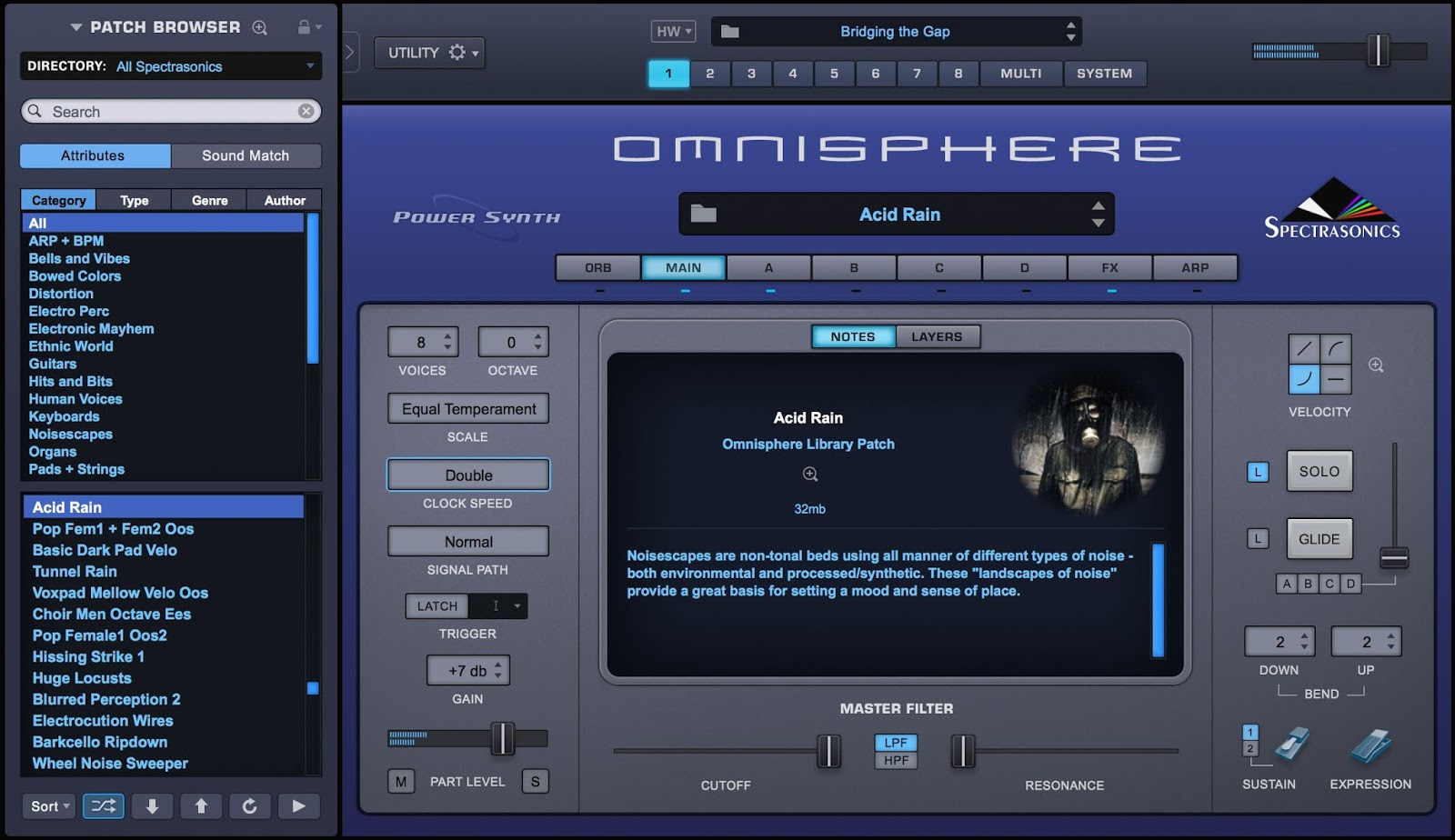free omnisphere vst download