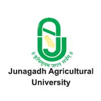JAU Recruitment for Research Associate, SRF & Lab Technician Posts 2018