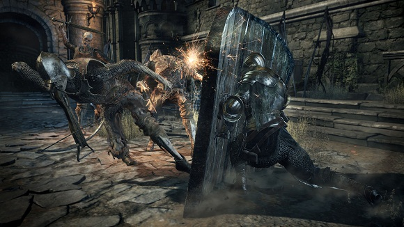dark-souls-iii-the-ringed-city-pc-screenshot-www.ovagames.com-2