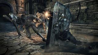 dark-souls-iii-the-ringed-city-pc-screenshot-www.ovagames.com-2
