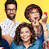 One Day at a Time - 2ª Temporada | Crítica