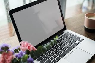 Resiko Belanja Online