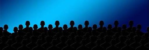 Grupos de la muerte en Facebook - MasFB