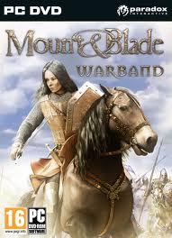 Mrs Games: Detonado Mount & Blade Warband