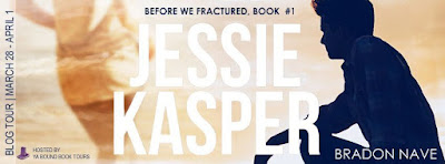http://yaboundbooktours.blogspot.com/2016/02/blog-tour-sign-up-jessie-kasper-by.html