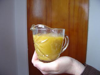 Pitcher of Mango Sauce.jpeg