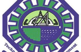Taraba State Poly 2017/2018 Online Registration Procedure For Newl Students