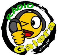 Rádio Galera ao vivo, ouça a melhor Webradio de Cananéia - São Paulo