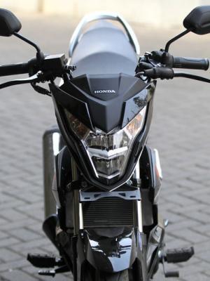 Perbandingan Lengkap Honda Sonic 150 Suzuki Satria F150 Fi Dan