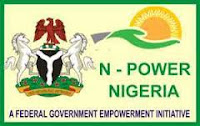 Npower Physical Verification Schedule for Selected 2016 N-Build Applicants