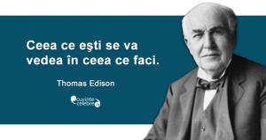 Citat-Thomas-Edison-300x159.png