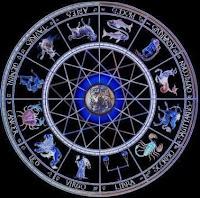 astrologia ,astrologia 2016, astrologia 2017, astrologia 2018, astrologia deportiva, astrologia china, astrologia  maya, astrologia signos, astrologia argentina 2016, astrologia vedica