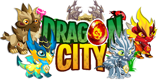 Dragon City Hack Gold, Gems and Food Working 6/11/2015