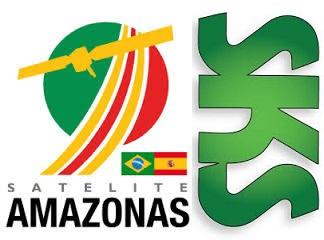 LISTA DE TPS ATUALIZADA SATELITE AMAZONAS 61W BR – 20/12/2016