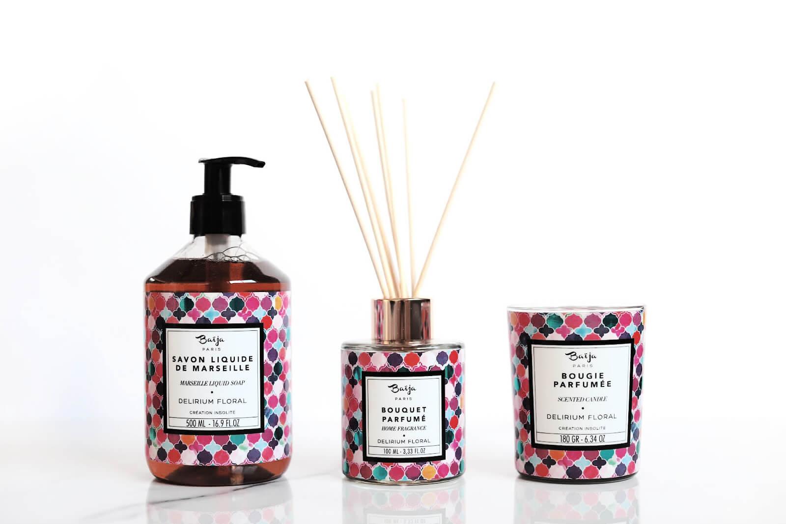 baija-delirium-floral-nouvelle-gamme-parfumee-avis-test