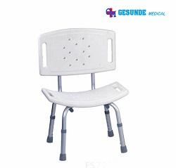 Shower Chair FS 798L