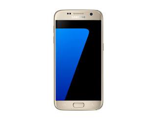تعريب جهاز Galaxy S7 SM-G930VC 7.0