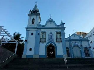 Festa de Nossa Senhora da Conceição de Niterói