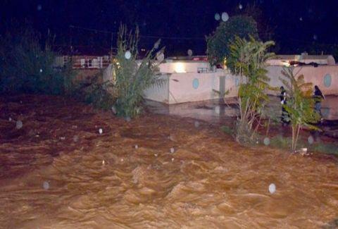 ΕΚΤΑΚΤΟ: Μεγαλώνει ο αριθμός των νεκρών από την φονική κακοκαιρία στην Καλαμάτα!