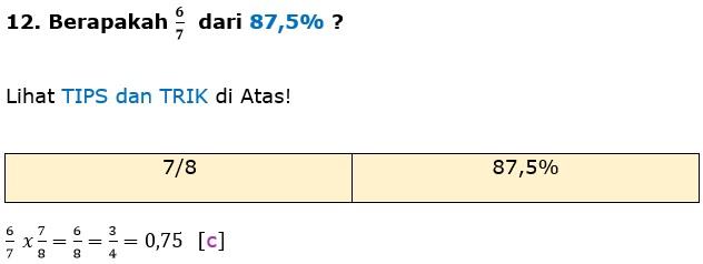 aritmatika24