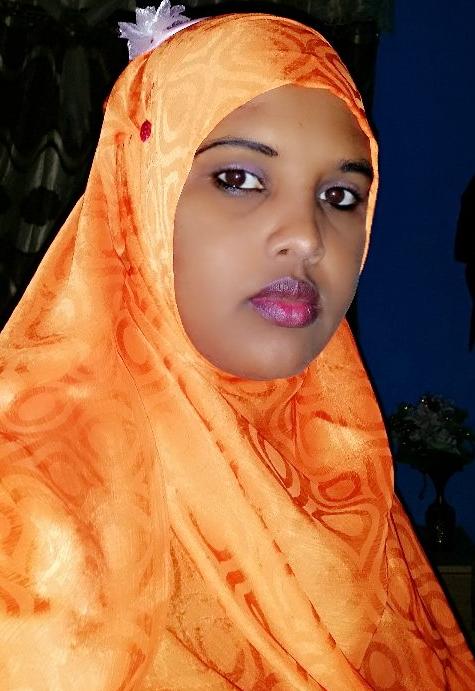 Hindia Haji Mohamed