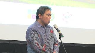 contoh pidato 2017 - pendidikan