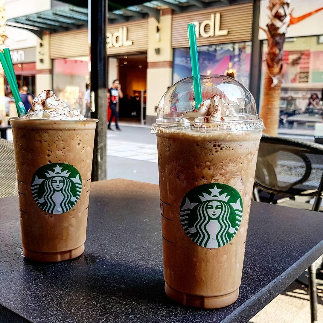 starbuck fiyatlar starbuck kahve fiyatları starbuck şubeleri starbucks indirimler starbuck çalışma saatleri