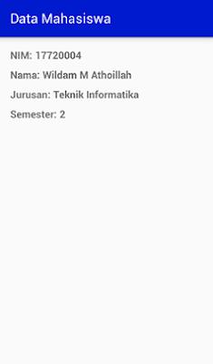 Screenshot_Menampilkan_data_mahasiswa