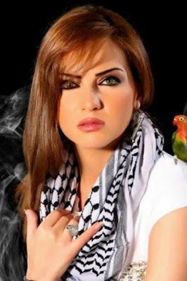 نينار مراد - Ninar Murad