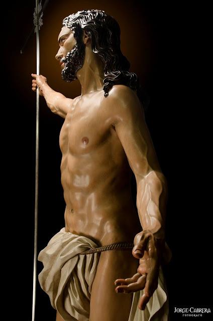 Cristo Resucitado, Jesucristo, Cristo, Christ, Jesus
