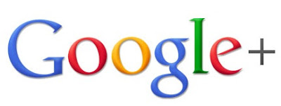 Google Plus Future Plans