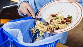 Kebiasaan yang enggak disadari bisa merusak lingkungan