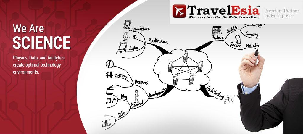 travel-consultant