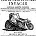 Invacar (Carro para Inválidos) - 1951