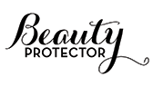 Protect & Oil - Beauty Protector