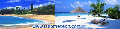 www.lshometech.com