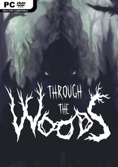 Through the Woods PC Full Español