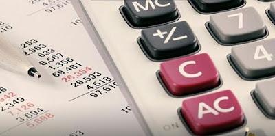 Jenis dan Kegunaan Analisis Rasio Keuangan