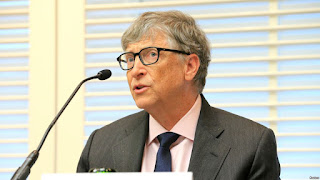 child-health-in-india-improving-bill-gates