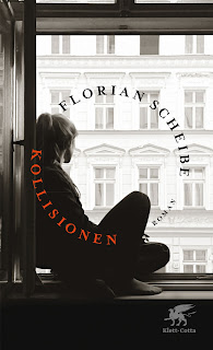 Roman, Rezension