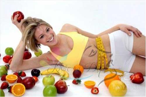 Làm sao giảm béo - giảm cân nhanh chóng và hiệu quả nhất