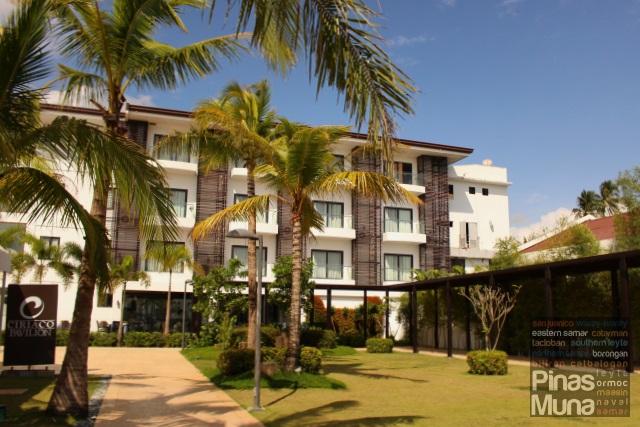 Ciriaco Hotel Calbayog