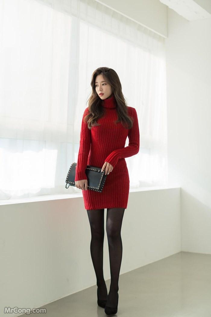 Image MrCong.com-Kim-Jung-Yeon-BST-thang-11-2016-014 in post Người đẹp Kim Jung Yeon trong bộ ảnh thời trang tháng 11/2016 (235 ảnh)