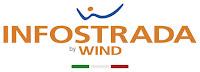 http://www.federconsumatorifrosinonelatina.it/2016/03/modulistica-wind-infostrada.html