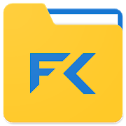 File commander cracked APK